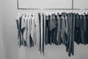 服装 自由