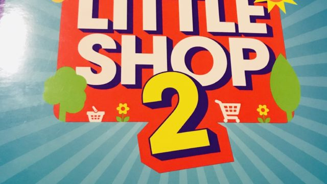 coles little shop 2