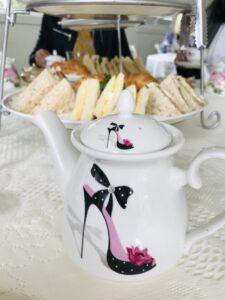 high tea goldcoast